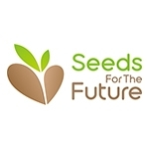 Seeds For the Future 2020: Formation des graines de l'avenir des TICS