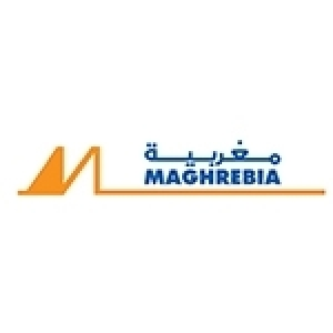 Introduction en bourse de Maghrebia