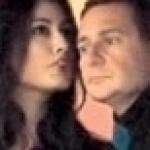 Sonia mabrouk retrouve son jt de 22 h sur lcp - Sonia mabrouk en couple ...