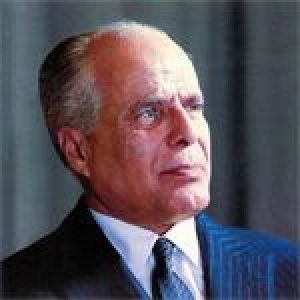 La mort de Bourguiba, comment Ben Ali a spolié le Zaïm de ses funérailles