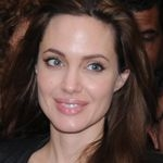 L'album-photos d'Angelina Jolie en Tunisie