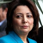 Wided Bouchammaoui : Mon ambition pour l'UTICA