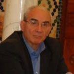 Aziz Krichen représente le CPR à la concertation de Jebali avec les partis