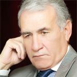 Omar S'habou: Lettre à Mehdi Jomaa et Lotfi Ben Jeddou