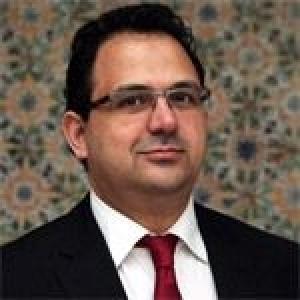 Zied Ladhari: La génération à venir d'Ennahdha