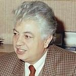 Béchir Salem Belkhiria, l'homme qui a introduit les cercles de qualité en Tunisie