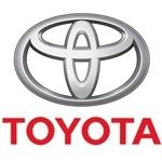 Toyota propose aux enfants  de dessiner la voiture de demain