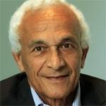 Wassim Ben Mahmoud