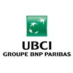 Signature de la convention de bénévolat UBCI -TAYSIR Conseil