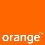 Orange signe un contrat de partenariat avec la Société de Transport du Sahel