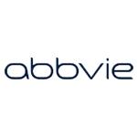 AbbVie octroie l'approbation initiale pour le traitement de l'hépatite C