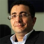 Sami Ben Amara