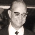 Abdeljelil Mehiri