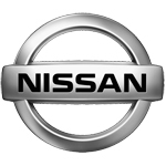 Sunny, la première Berline de Nissan en Tunisie