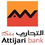 Attijari bank, 1er réseau bancaire en Tunisie 200 agences au service des clients