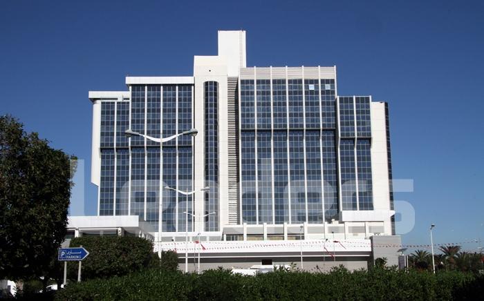 34000 millions de dinars : le bilan chiffré de la Conférence Tunisia2020